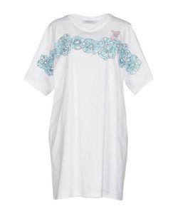Vivetta | Topwear T-Shirts Women On