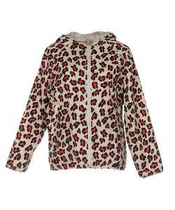 P.A.R.O.S.H. | Coats Jackets Jackets Women On