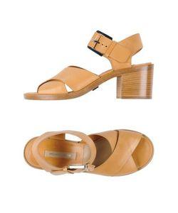 Michael Kors | Footwear Als Women On