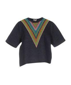 Manoush | Topwear T-Shirts Women On