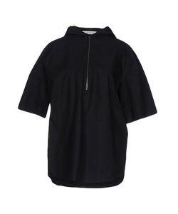 Cédric Charlier | Cedric Charlier Shirts Blouses Women On