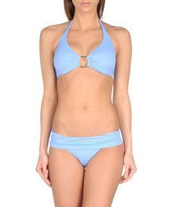 Melissa Odabash | Swimwear Bikinis Women On