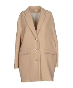 Sessun | Coats Jackets Coats Women On