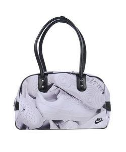 Nike | Bags Handbags Women On