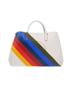 Anya Hindmarch | Bags Handbags Women On