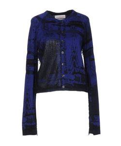 A.F.Vandevorst   Knitwear Cardigans Women On