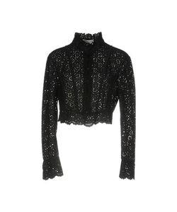 Philosophy di Lorenzo Serafini | Suits And Jackets Blazers Women On