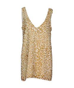 Roseanna   Dresses Short Dresses Women On