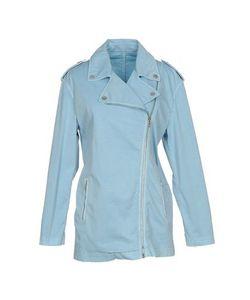 Frankie Morello | Coats Jackets Jackets Women On