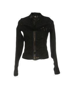 G-Star Raw | Coats Jackets Jackets Women On