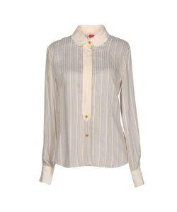 Vivienne Westwood | Shirts Shirts Women On