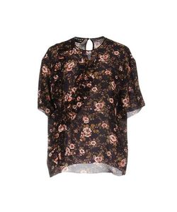 Rochas | Shirts Blouses Women On