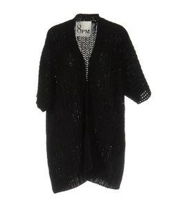 8pm | Knitwear Cardigans Women On