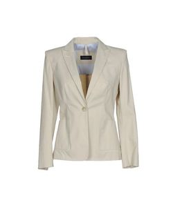 Piazza Sempione | Suits And Jackets Blazers Women On