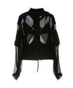 A.F.Vandevorst   Coats Jackets Jackets Women On