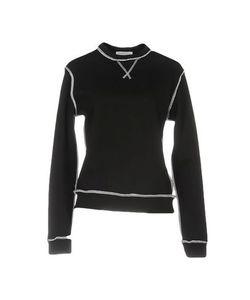 J.W.Anderson | Topwear Sweatshirts Women On