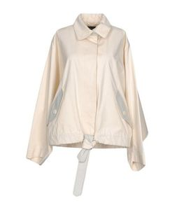 Damir Doma | Coats Jackets Jackets Women On