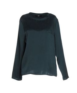 Steffen Schraut   Shirts Blouses Women On