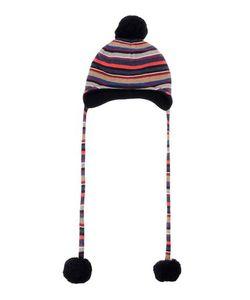 Gallo | Accessories Hats Unisex On