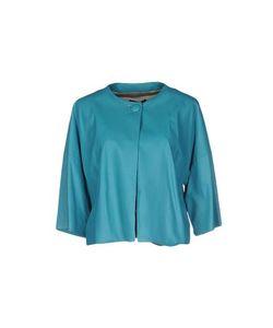 Blancha | Coats Jackets Jackets Women On