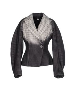 Anrealage | Coats Jackets Jackets Women On