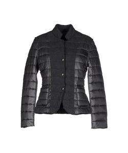 Vengera | Coats Jackets Jackets Women On