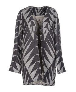 Friendly Hunting | Coats Jackets Jackets Women On