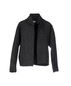 Charlie May | Coats Jackets Jackets Women On