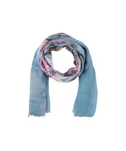 Lily And Lionel   Accessories Oblong Scarves Women On