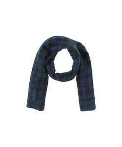 Mp Massimo Piombo | Accessories Oblong Scarves Women On