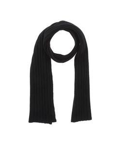 Della Ciana | Accessories Oblong Scarves Women On