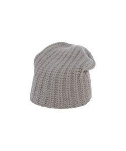 Warm-Me | Accessories Hats Women On