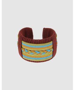 Dannijo | Jewellery Bracelets Women On