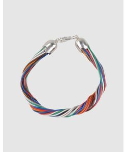 Carmina Campus | Jewellery Bracelets Women On