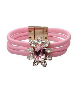 Shourouk | Jewellery Bracelets Women On