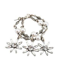 Emanuele Bicocchi   Jewellery Bracelets Women On