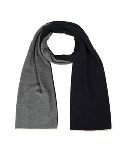 Gallo | Accessories Oblong Scarves Women On