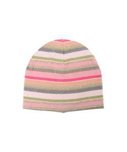 Gallo | Accessories Hats Women On
