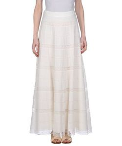 Philosophy di Lorenzo Serafini | Skirts Long Skirts Women On