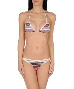 Laneus | Swimwear Bikinis Women On