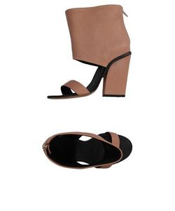 Avelon | Footwear Sandals Women On
