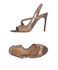 Reed Krakoff | Footwear Sandals Women On