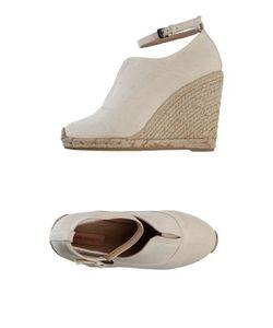 Reed Krakoff | Footwear Espadrilles Women On