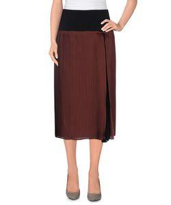 Sharon Wauchob | Skirts Knee Length Skirts Women On