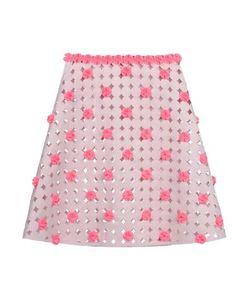 Paskal | Skirts Knee Length Skirts Women On
