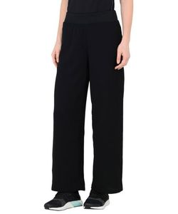 Adidas Originals | Trousers Casual Trousers Women On