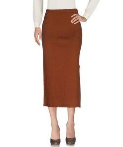 Ferrante | Skirts 3/4 Length Skirts Women On