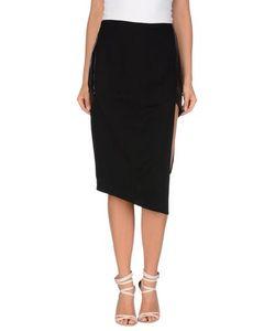 Alessandra Marchi | Skirts Knee Length Skirts Women On