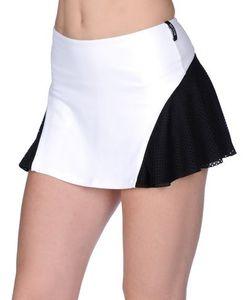 Michi | Skirts Mini Skirts Women On