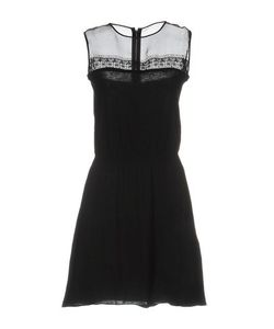 Sessun | Dresses Short Dresses Women On